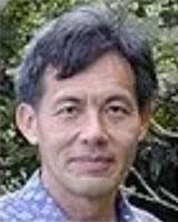 Lorrin Pang, MD