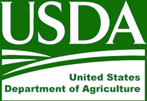 Department of Agriculture Sued for Withholding Safety Information on GM Crops