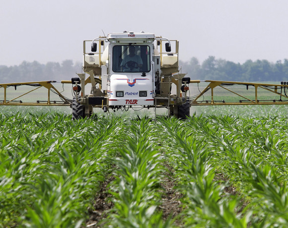 Scientist Extends Multi-Million Dollar Challenge To Monsanto To Prove GMO Safety