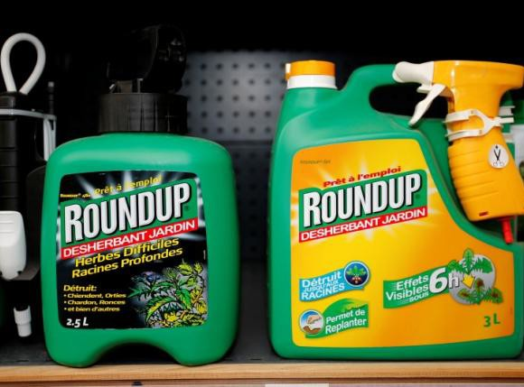 EU food safety watchdog hits back at scientists in glyphosate row