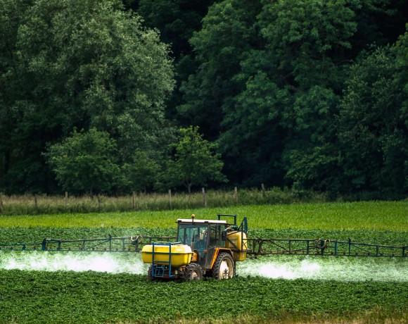 EU states rebel against plans to relicense weedkiller glyphosate