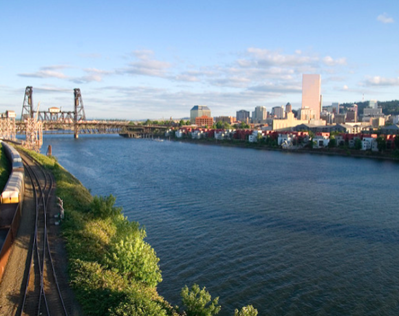 Portland Becomes 7th City to Sue Monsanto Over PCB Contamination