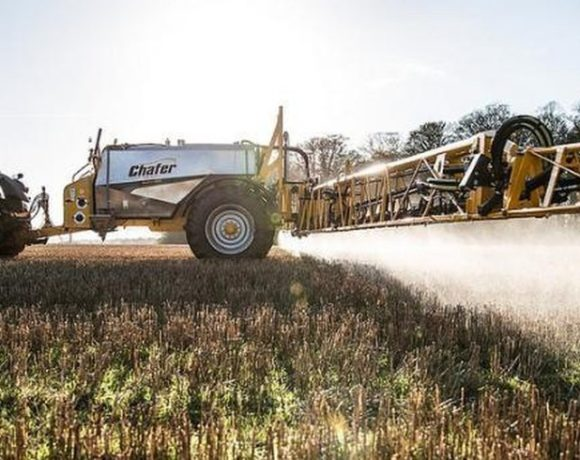 Monsanto and DuPont Announce New Weed Killer for GMO Crops