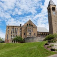 6 Ways This Ivy League University Is Acting Like a PR Firm for Junk Food, GMOs and Pesticides
