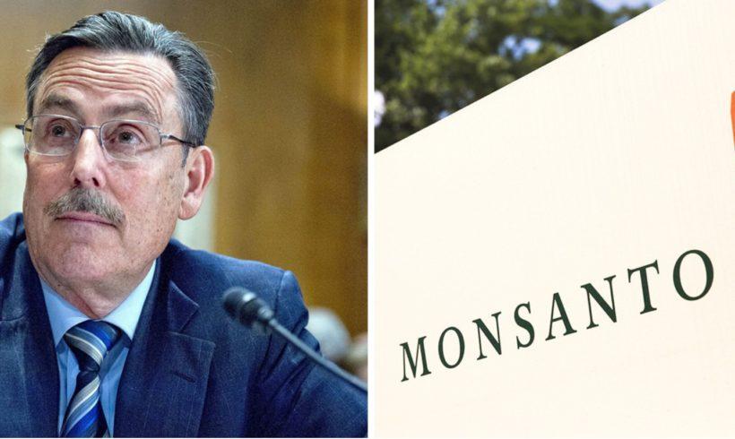 Victory! Monsanto Shill Michael Dourson Withdraws After Public Outcry