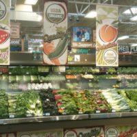 Monsanto's Fingerprints All Over Newsweek's Opinion Piece, a Hit on Organic Food