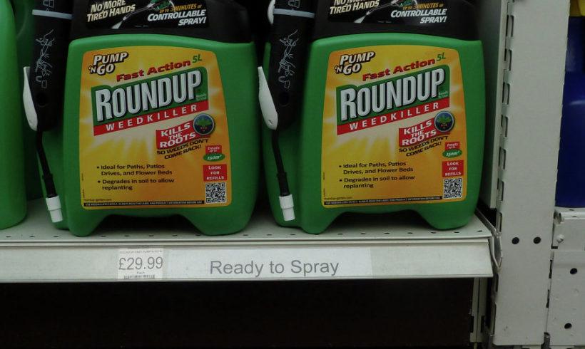 92 Peruvian Kids Poisoned by Glyphosate, Ingredient in Monsanto's Roundup
